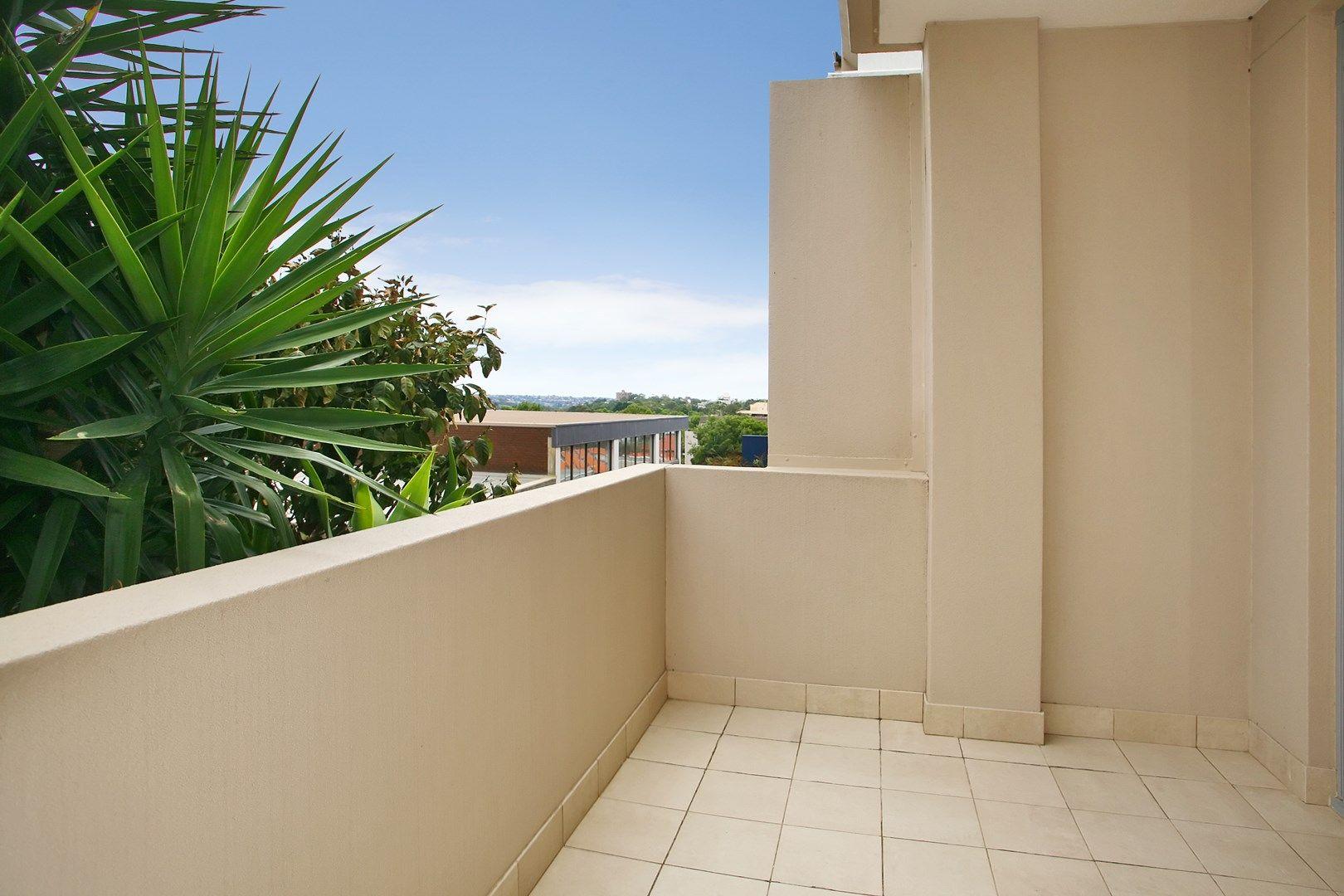 17/30 Albany Street, St Leonards NSW 2065, Image 0