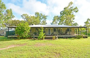Picture of 212 Pacific Haven Circuit, Pacific Haven QLD 4659