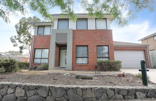 Picture of 17 Legend Drive, Epping VIC 3076