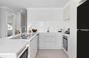 Picture of 1/404 Lake  Road, Argenton NSW 2284