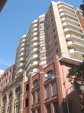 Kent Street, Sydney NSW 2000, Image 0