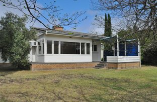 Picture of 19 The Parkway, Victor Harbor SA 5211