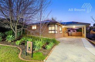 Picture of 1075 Pemberton Street, Albury NSW 2640