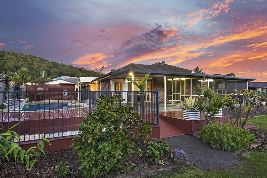 61 Turnbull Street, Fennell Bay NSW 2283, Image 0