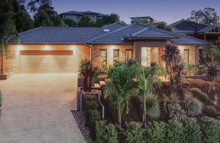 Picture of 8 Aidens Way, Beaconsfield VIC 3807