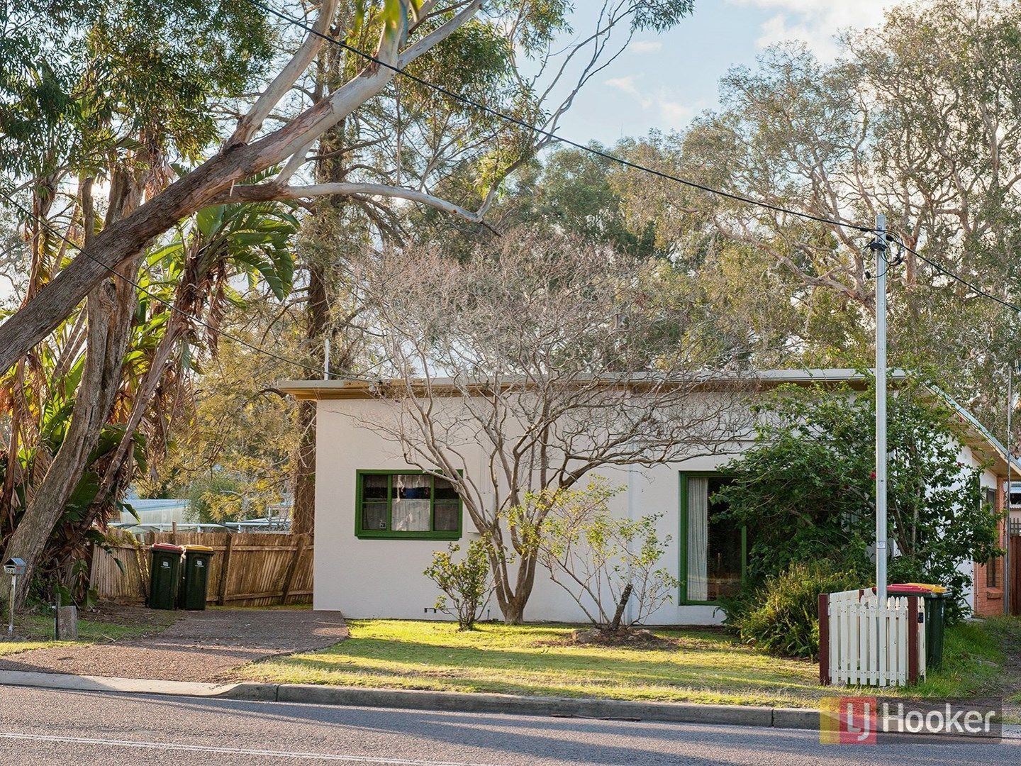 28 Shoal Bay Road, Nelson Bay NSW 2315, Image 0
