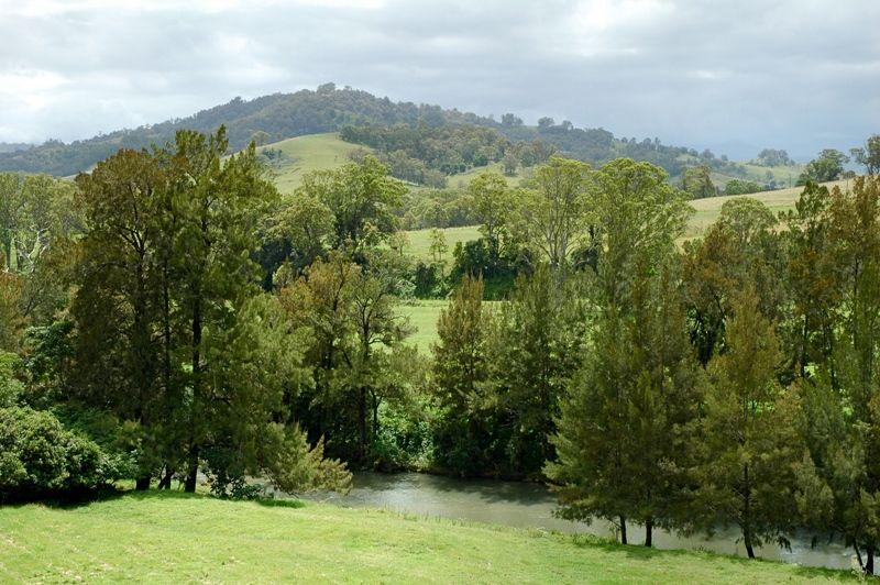 2209 Allyn River Road, Allynbrook Via, Gresford NSW 2311, Image 1