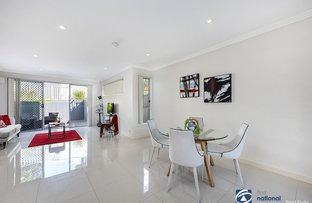 Picture of 5/16 Marsden Road, Ermington NSW 2115
