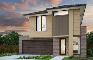 Picture of 333 Bloodsworth Road, Deanside VIC 3336