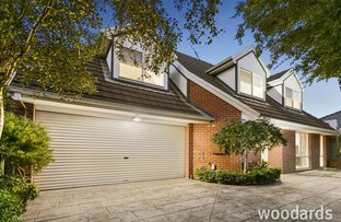 Picture of 2/45 Neville Street, Bentleigh East VIC 3165