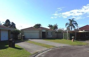 12 CORAL COURT, Brunswick Heads NSW 2483