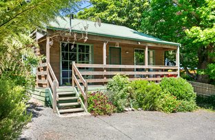 Picture of 2a Giffords Road, Warburton VIC 3799