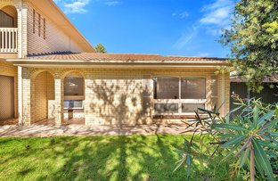 Picture of 5/14 Howard Street, Collinswood SA 5081