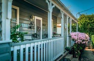 21 Robert Street, Bellingen NSW 2454