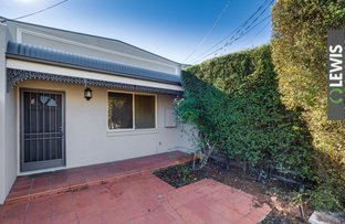 Picture of 12 Baxter Street, Coburg VIC 3058