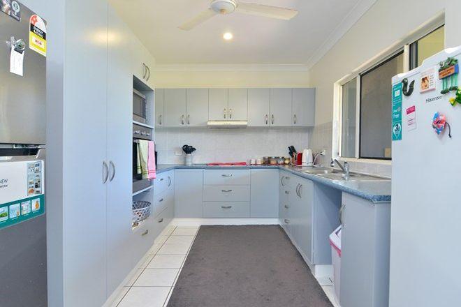 Picture of 23 Allamanda Street, COOYA BEACH QLD 4873