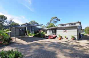 5 Tasman Road, St Georges Basin NSW 2540