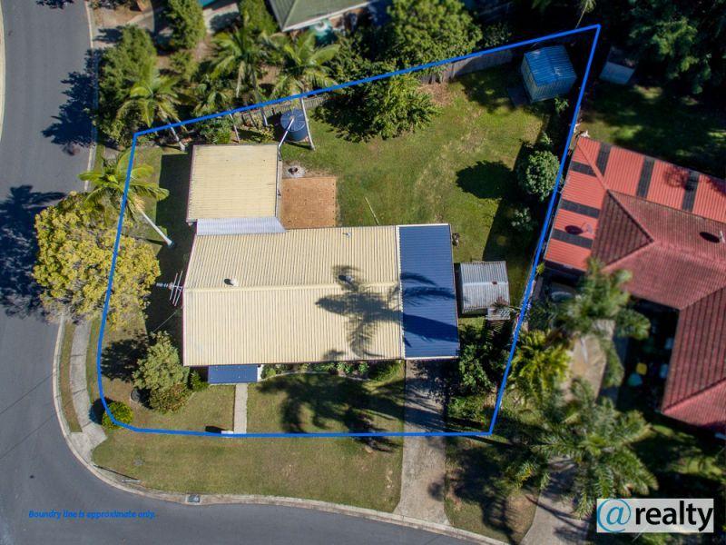 1 Donnelly Drive, Kallangur QLD 4503, Image 2