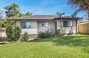 Picture of 1 Blamey Street, Colyton NSW 2760