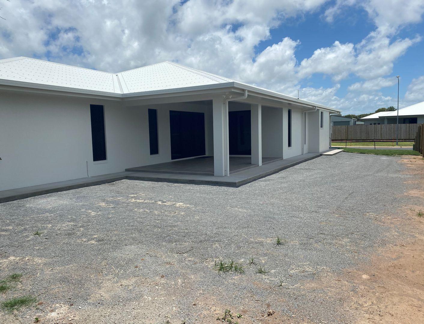 40 Karwin Drive, Andergrove QLD 4740, Image 2