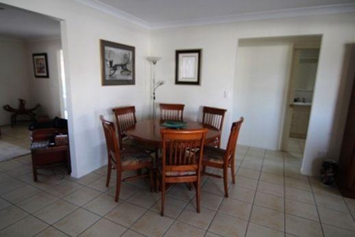 307/431 Park Ridge Road, Park Ridge QLD 4125, Image 2