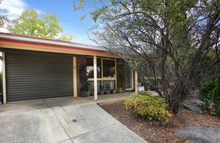 Picture of 2 Taylor Street, Modbury Heights SA 5092