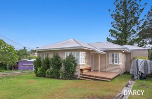 Picture of 20 Milpera St, Ashgrove QLD 4060