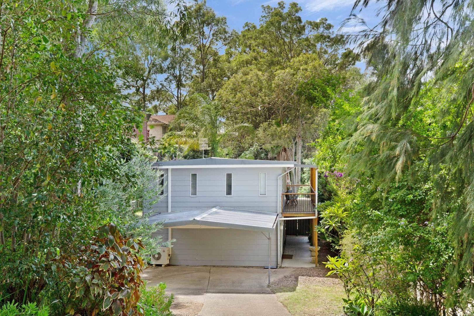 42 Nunda Road, Wangi Wangi NSW 2267