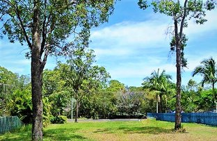 Picture of 54 coondooroopa Drive, Macleay Island QLD 4184
