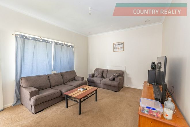 Picture of 142 Chidlow Street, NORTHAM WA 6401