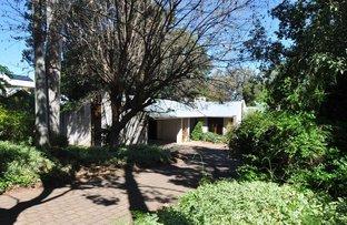Picture of 13 Dalton  Street, Dubbo NSW 2830
