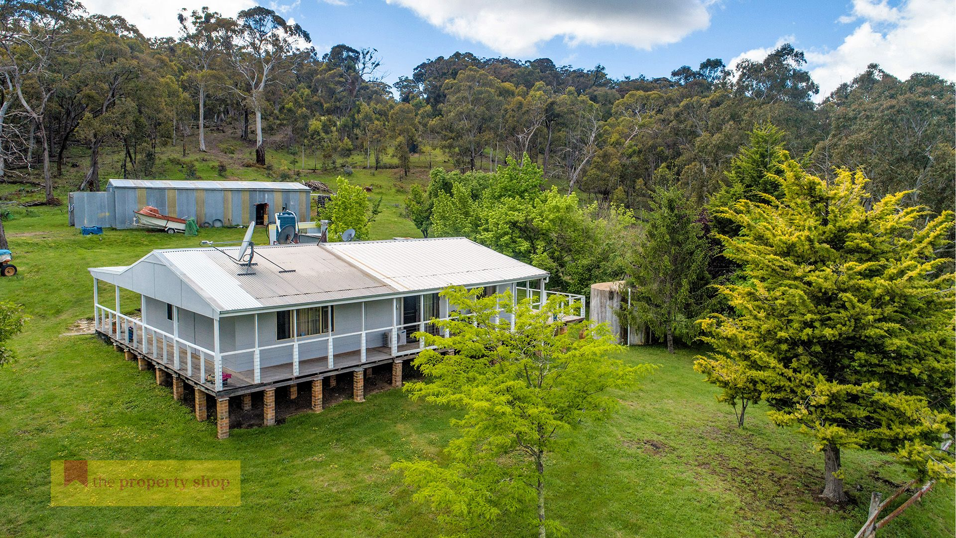 769 Bocoble Road, Mudgee NSW 2850, Image 0