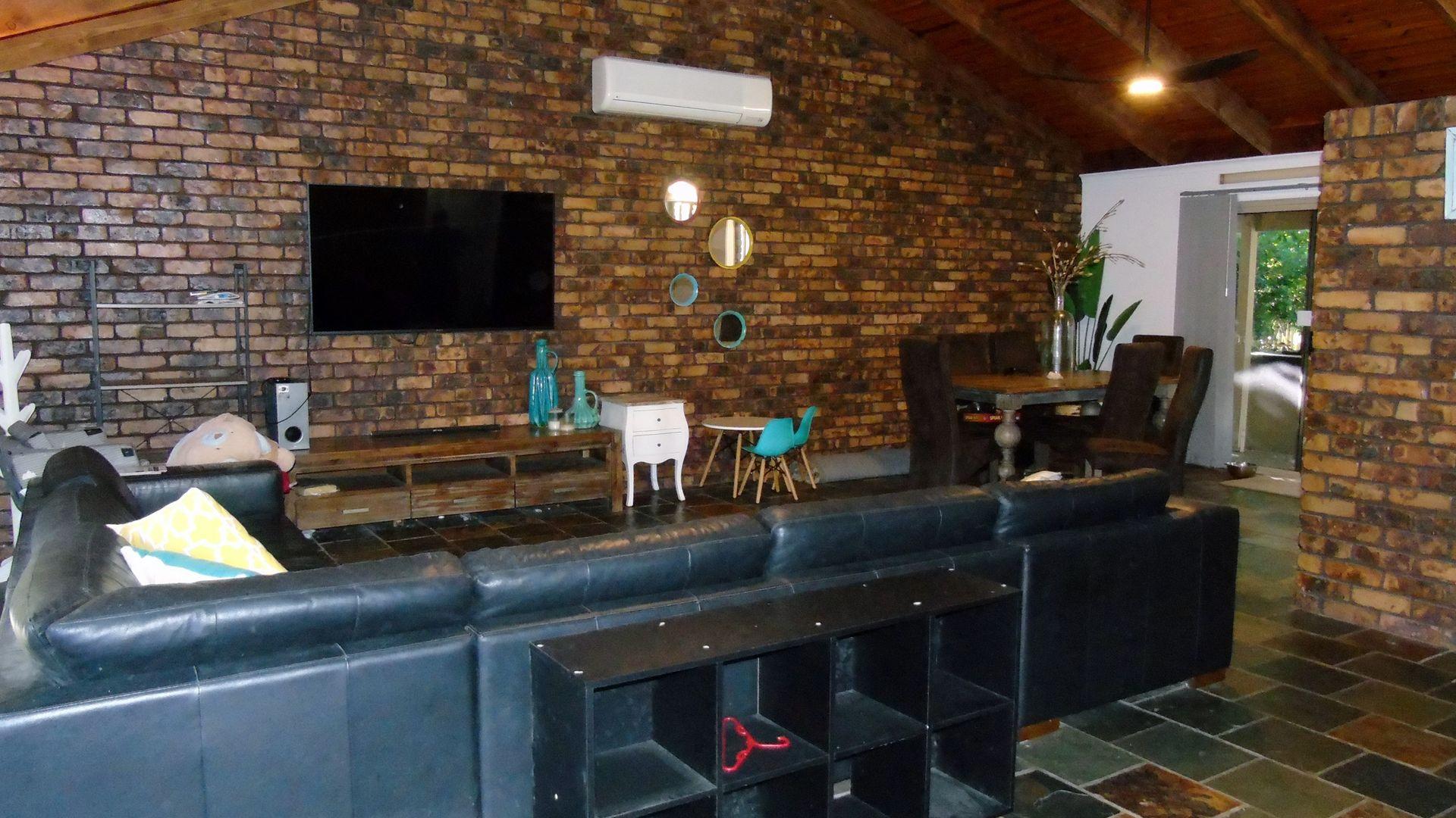 12 Shane Court, Andergrove QLD 4740, Image 1