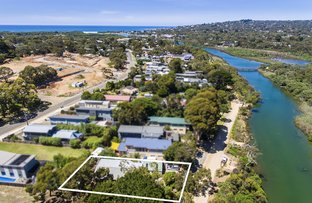 Picture of 62 Bingley Parade, Anglesea VIC 3230