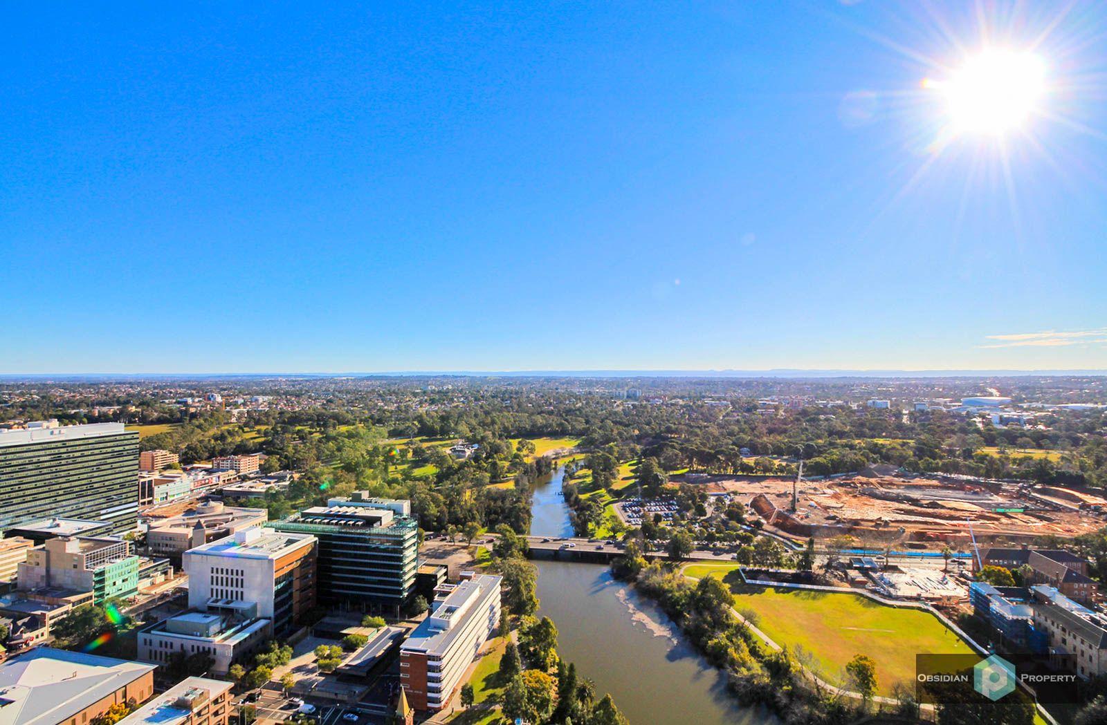 2907/330 Church Street, Parramatta NSW 2150, Image 0