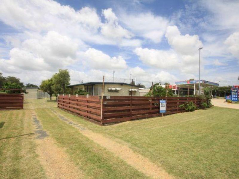 66 Kingaroy Street, Kingaroy QLD 4610, Image 0