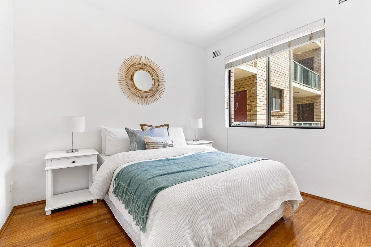 26/29-31 Johnston Street, Annandale NSW 2038, Image 1