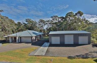 Picture of 22-24 Kent Street, Bullaburra NSW 2784