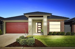 Picture of 62 Aruma Avenue, Harkness VIC 3337