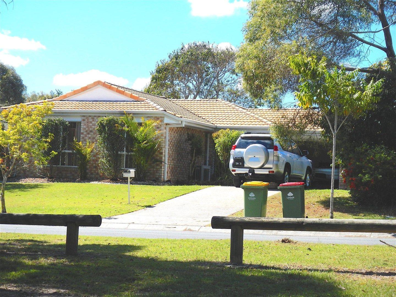 Marsden QLD 4132, Image 0