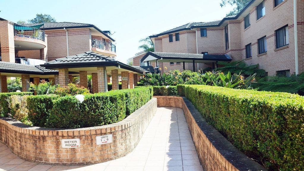 5/11-15 Hevington Road, Auburn NSW 2144, Image 0