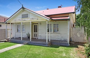 Picture of 6 Thomson Street, Sunshine VIC 3020
