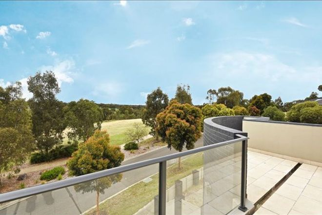 Picture of 10 Fitzjohns Drive, BUNDOORA VIC 3083