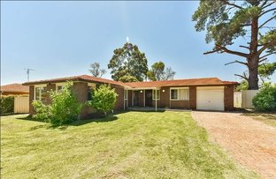 Picture of 8 Capertee St, Ruse NSW 2560