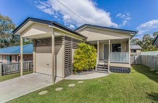 Picture of 53 Speight Street, Brighton QLD 4017
