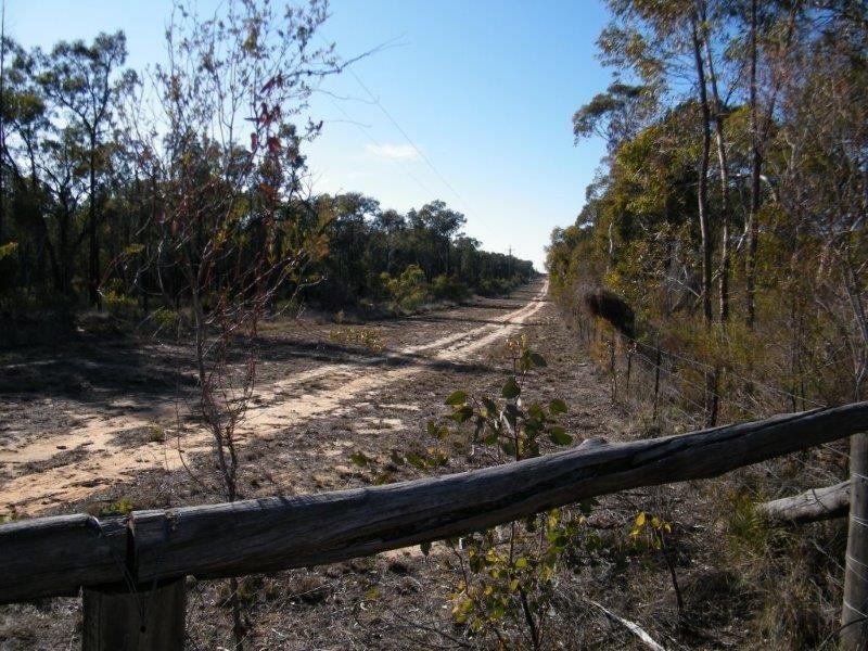 8000 Premer Road, Premer NSW 2381, Image 1