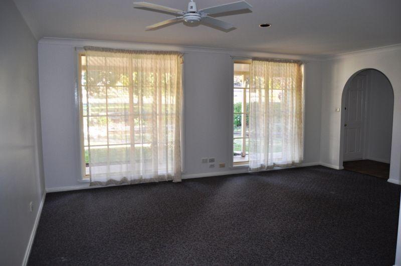24 Cooyal Street, Gulgong NSW 2852, Image 1
