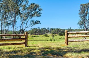 Picture of Lot 9/1432 Wine Country Drive, Rothbury NSW 2320