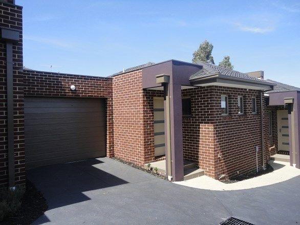 3/47 Hickford Street, Reservoir VIC 3073, Image 0