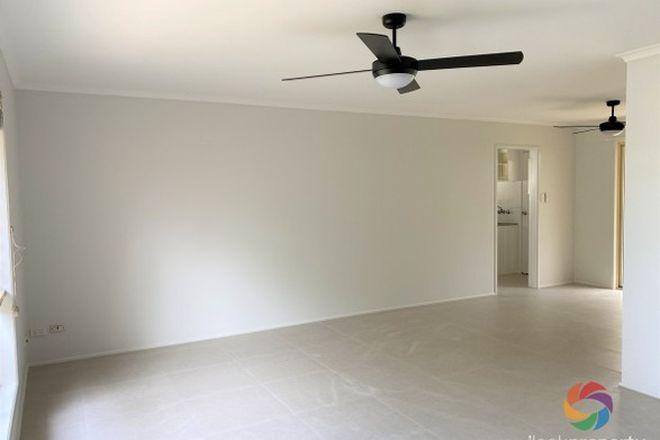 Picture of 4 Tandara Street, WARANA QLD 4575